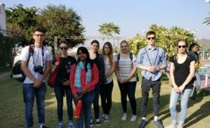 best german institute in jaipur