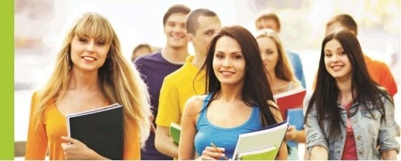 No 1 german classes in jaipur